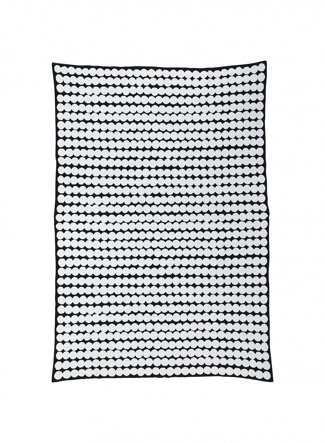 Rasymatto_knitted_blanket_190_3_65812