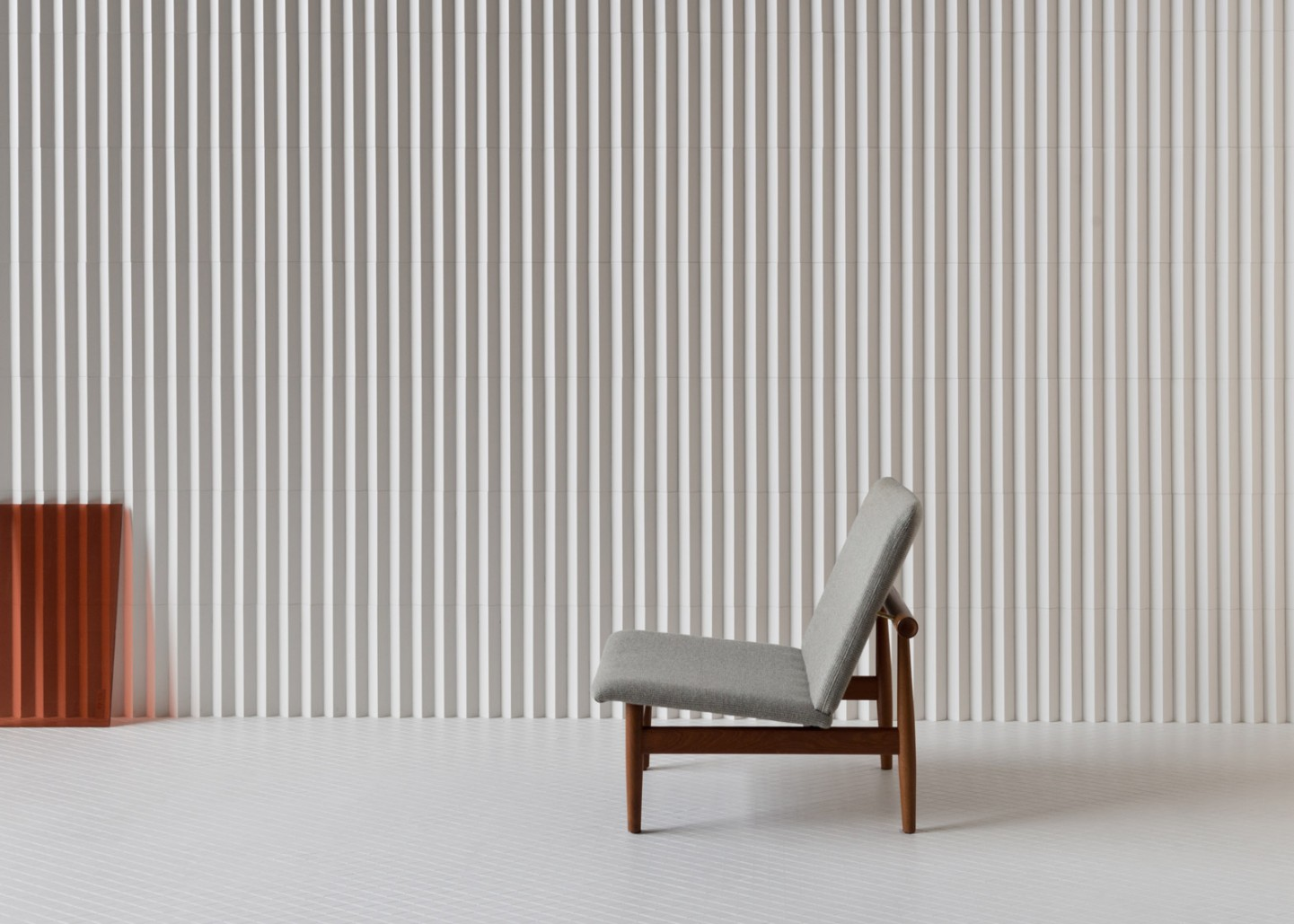 Bouroullec-brothers_Rombini-tile-collection_Mutina_dezeen_1568_0