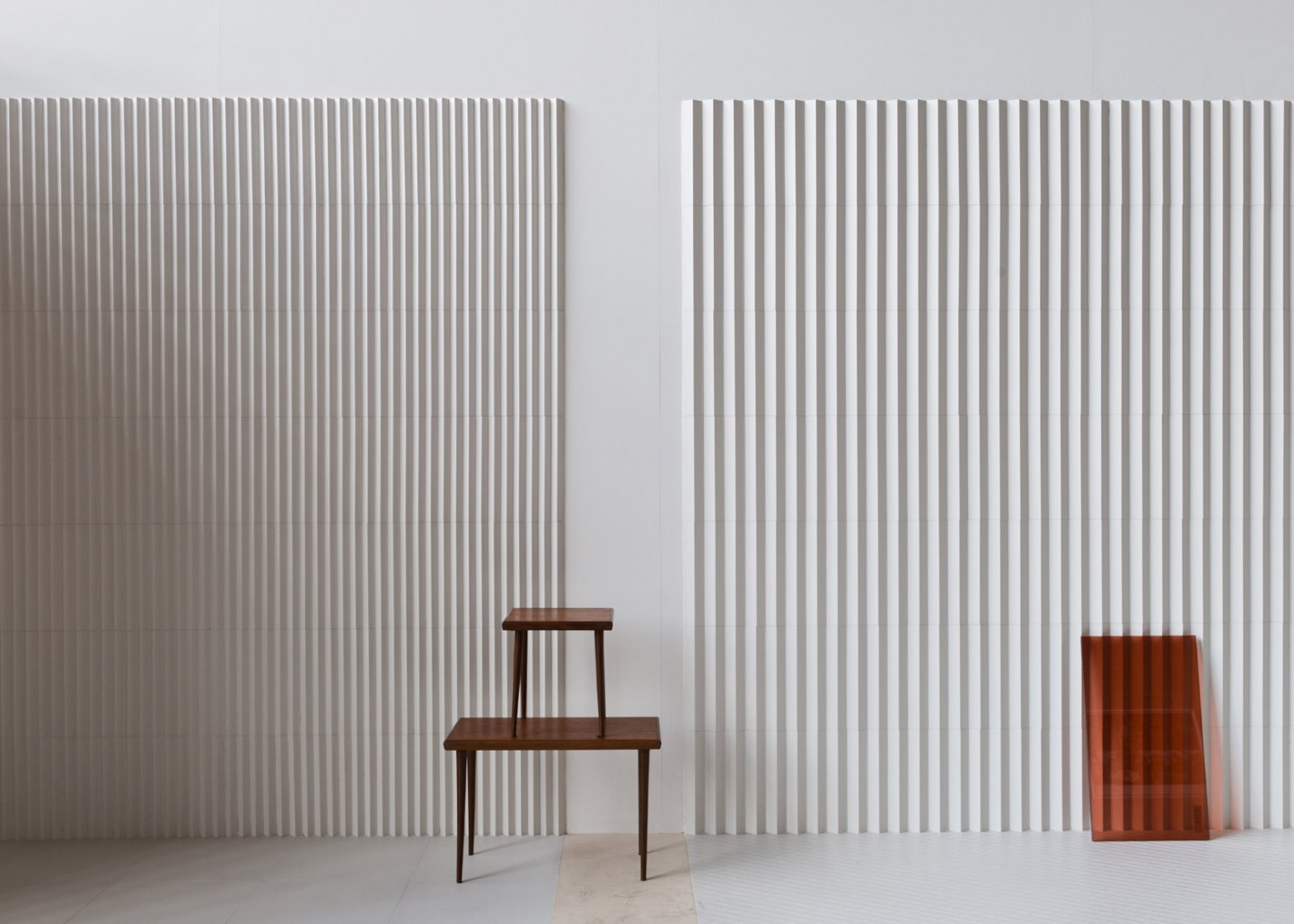Bouroullec-brothers_Rombini-tile-collection_Mutina_dezeen_1568_1