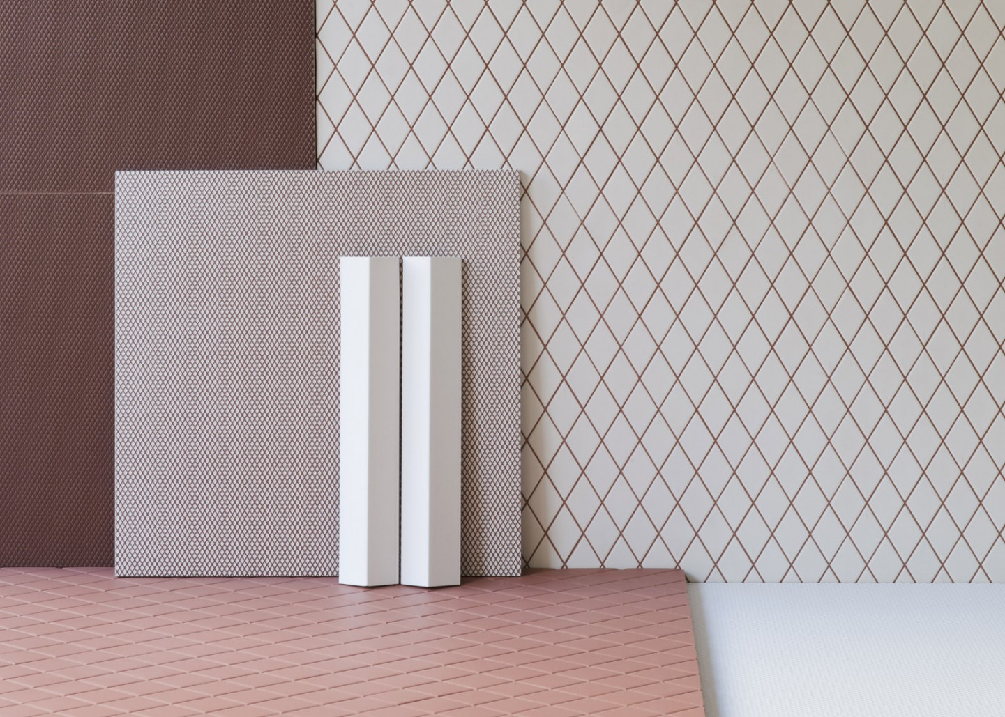 Bouroullec-brothers_Rombini-tile-collection_Mutina_dezeen_1568_5