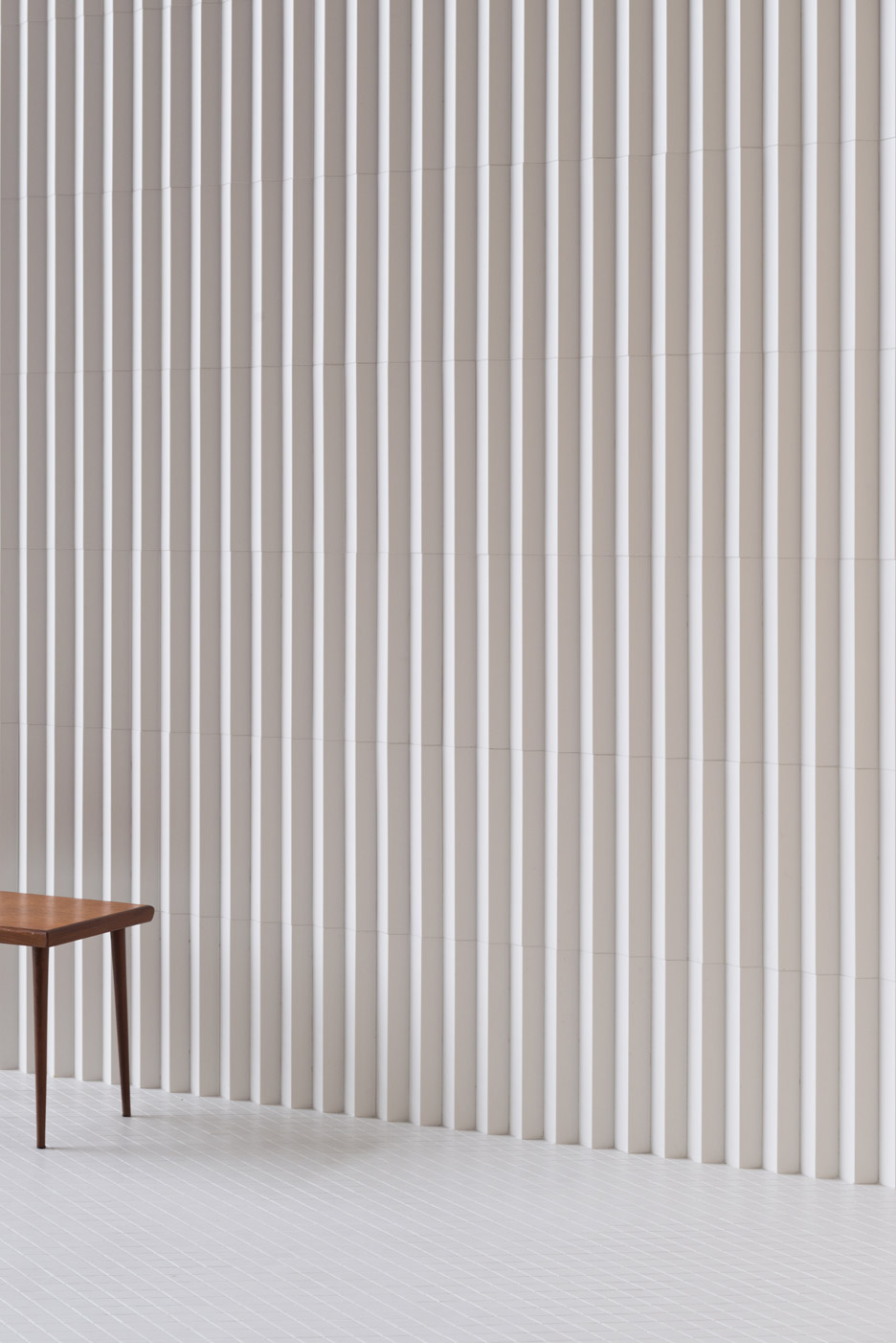 Bouroullec-brothers_Rombini-tile-collection_Mutina_dezeen_936_01