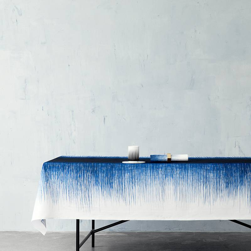 ferm-living-tablecloth-pen-100-organic-cotton-blue