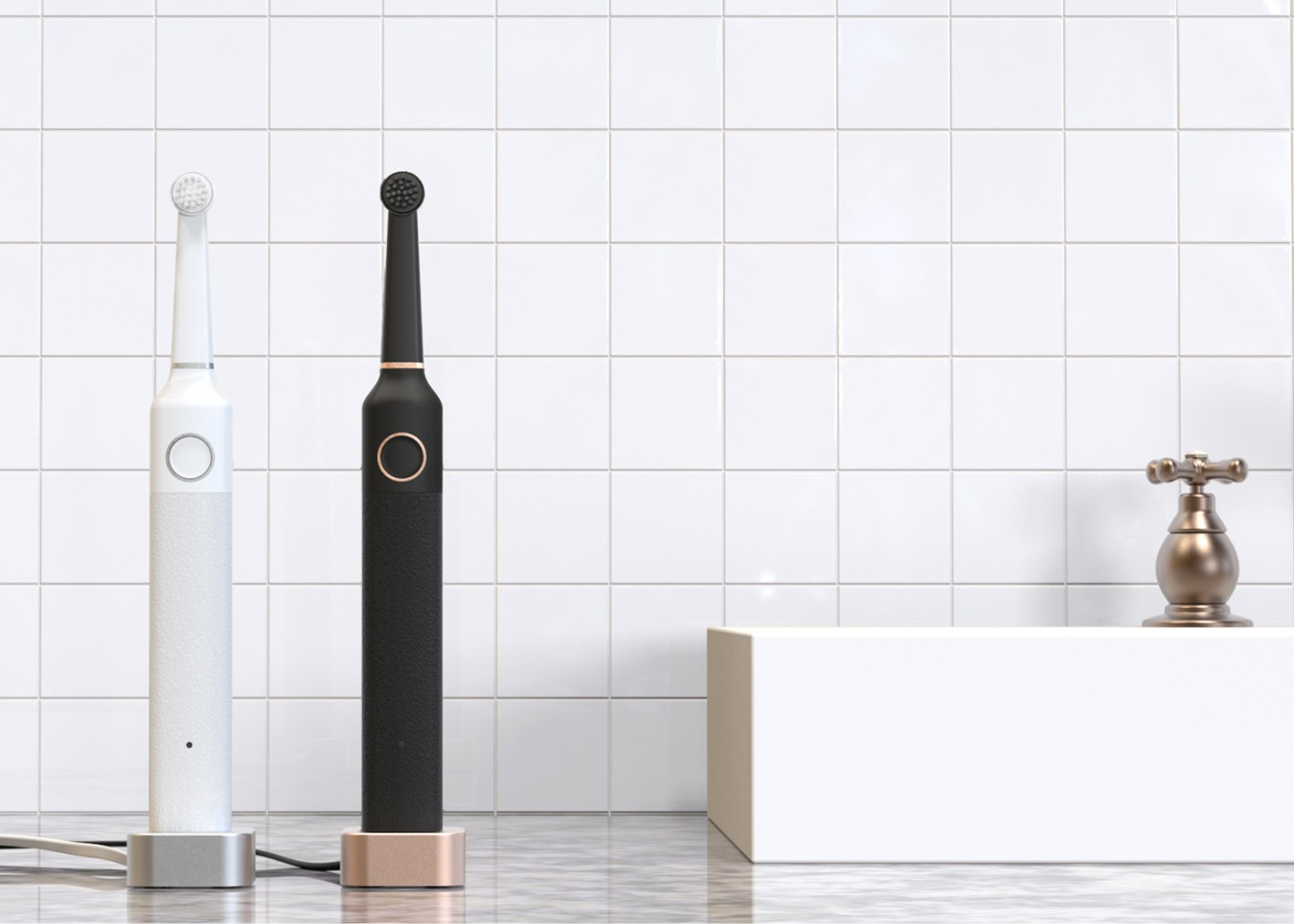 Bruzzoni_Global-Toothbrush_design_dezeen_ban
