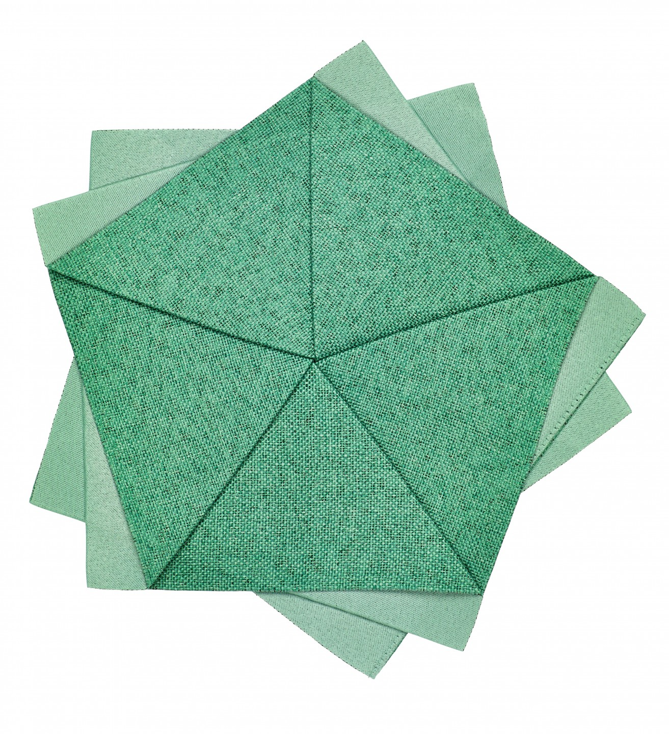 I_X_I_Tableflower_15cm_green