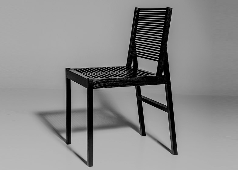 chat-noir-aalto-university-andre-pozusis-chair_dezeen_784_3