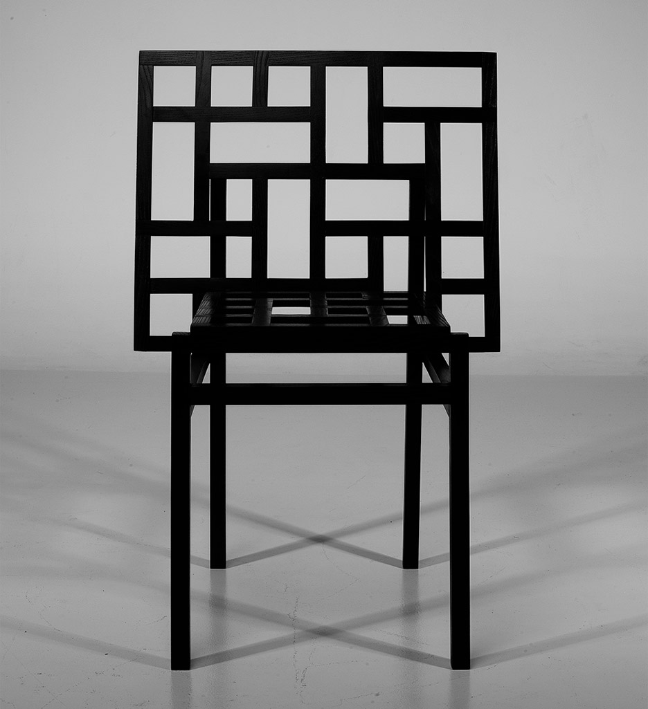 chat-noir-aalto-university-andre-pozusis-chair_dezeen_936_0