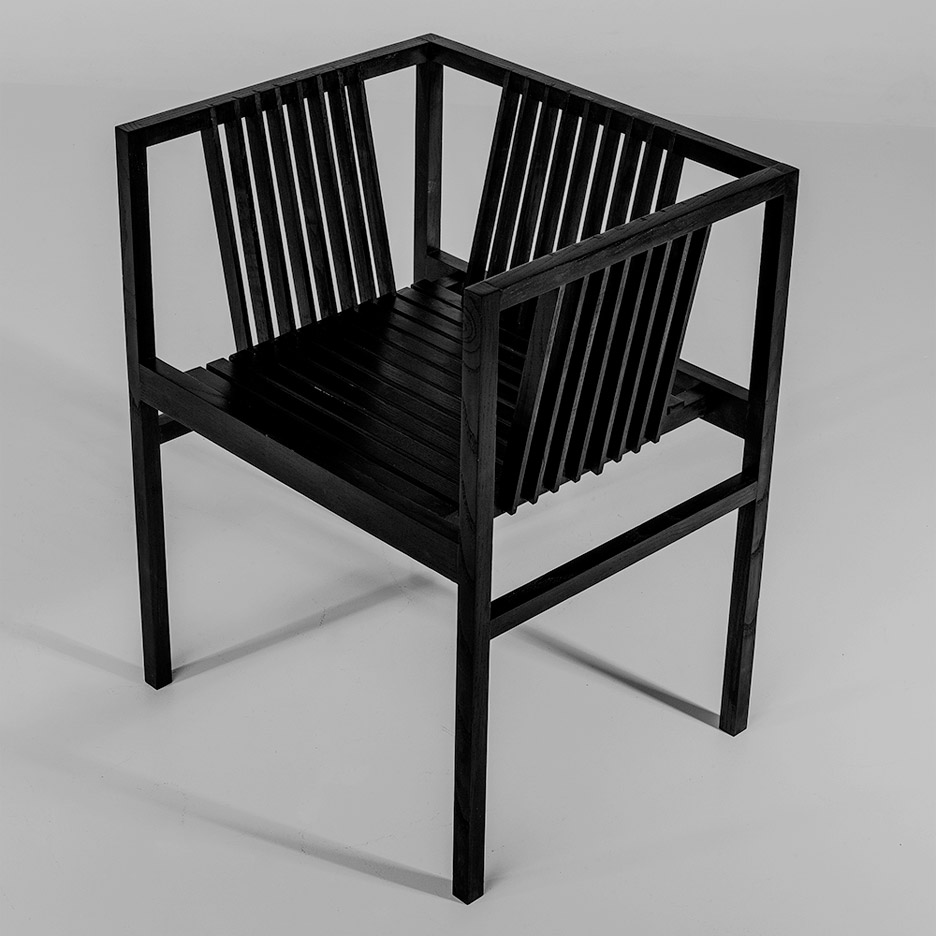 chat-noir-aalto-university-andre-pozusis-chair_dezeen_936_1-1