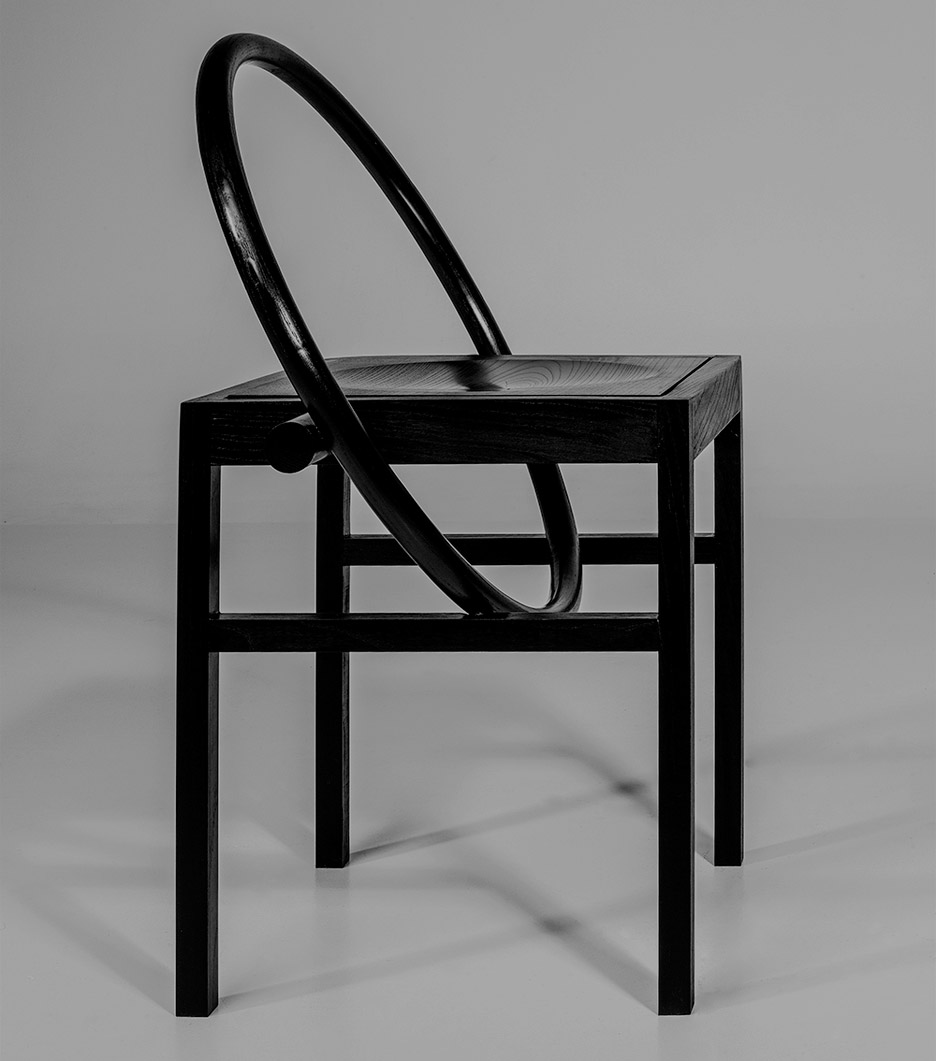 chat-noir-aalto-university-andre-pozusis-chair_dezeen_936_10