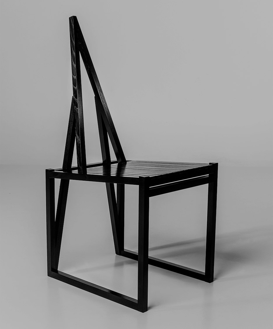 chat-noir-aalto-university-andre-pozusis-chair_dezeen_936_8
