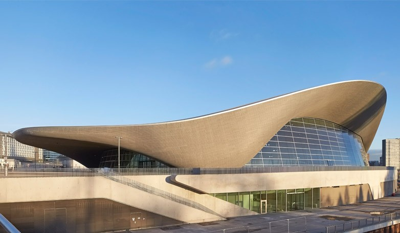Hufton-Crow_London-Aquatics-Centre_Zaha-Hadid_dezeen_784_3