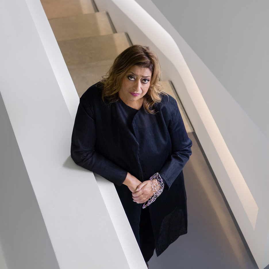 zaha-hadid_portrait_royal-gold-medal_sq
