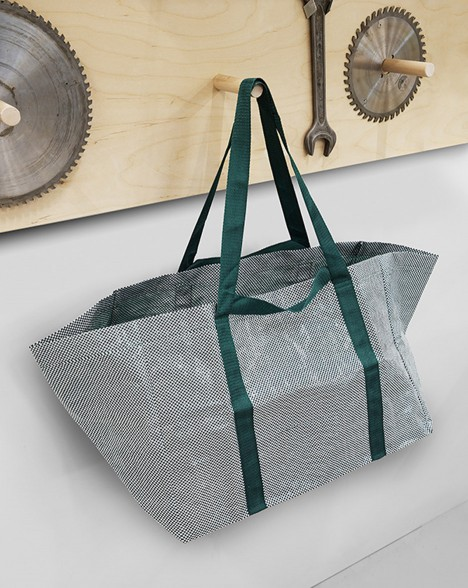 hay-ikea-bag-furniture-design_dezeen_936_4-468x588