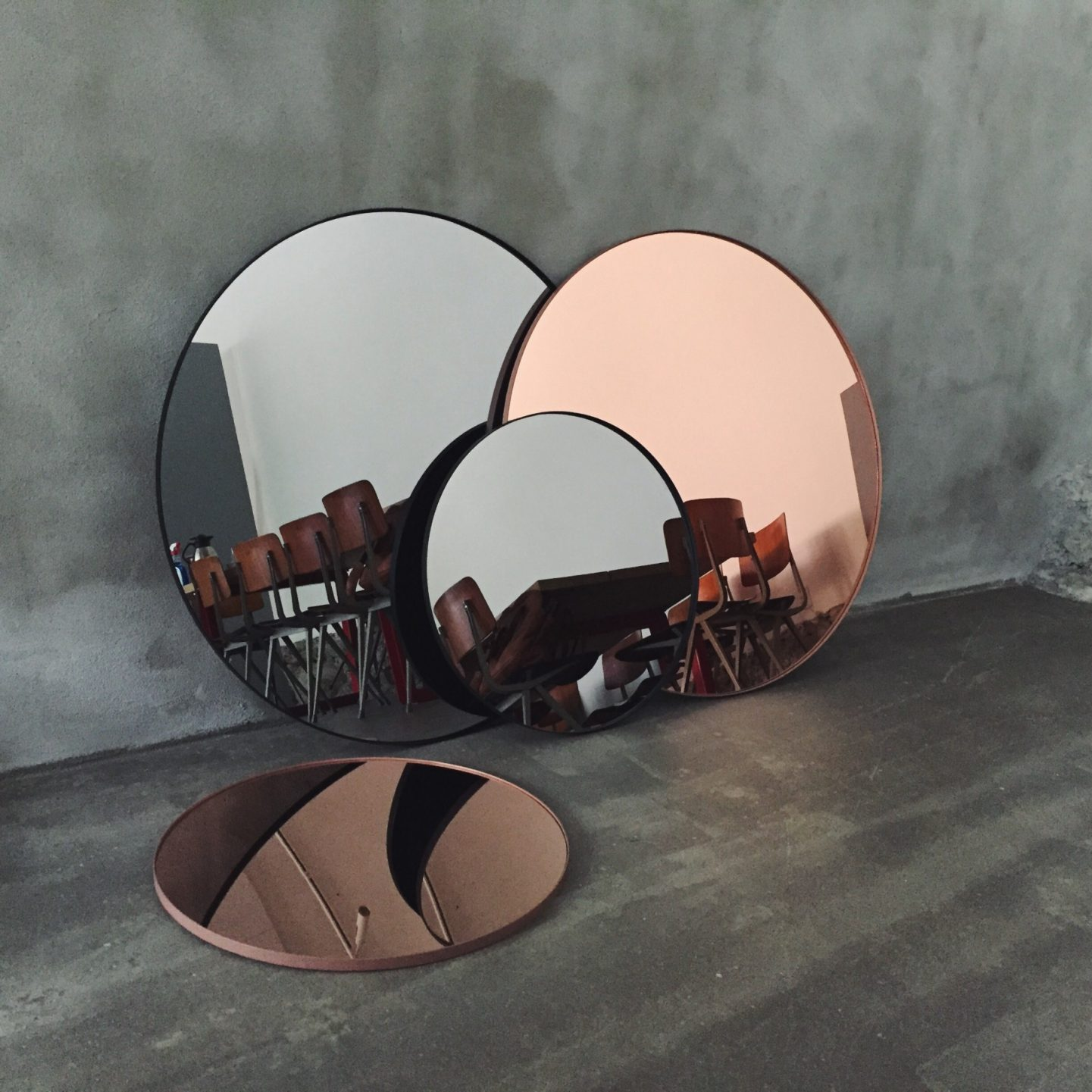 mirrors_all_together-2