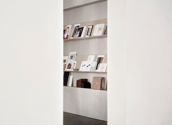 NORM-ARCHITECTS_KINFOLK_42_WEB