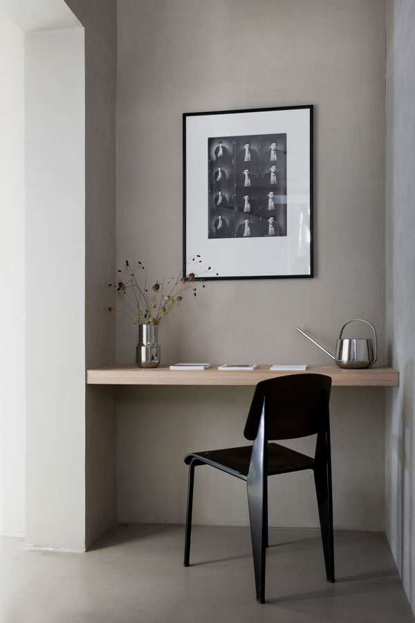 NORM-ARCHITECTS_KINFOLK_51_WEB
