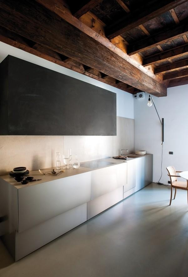 mantua-kitchen-island_0